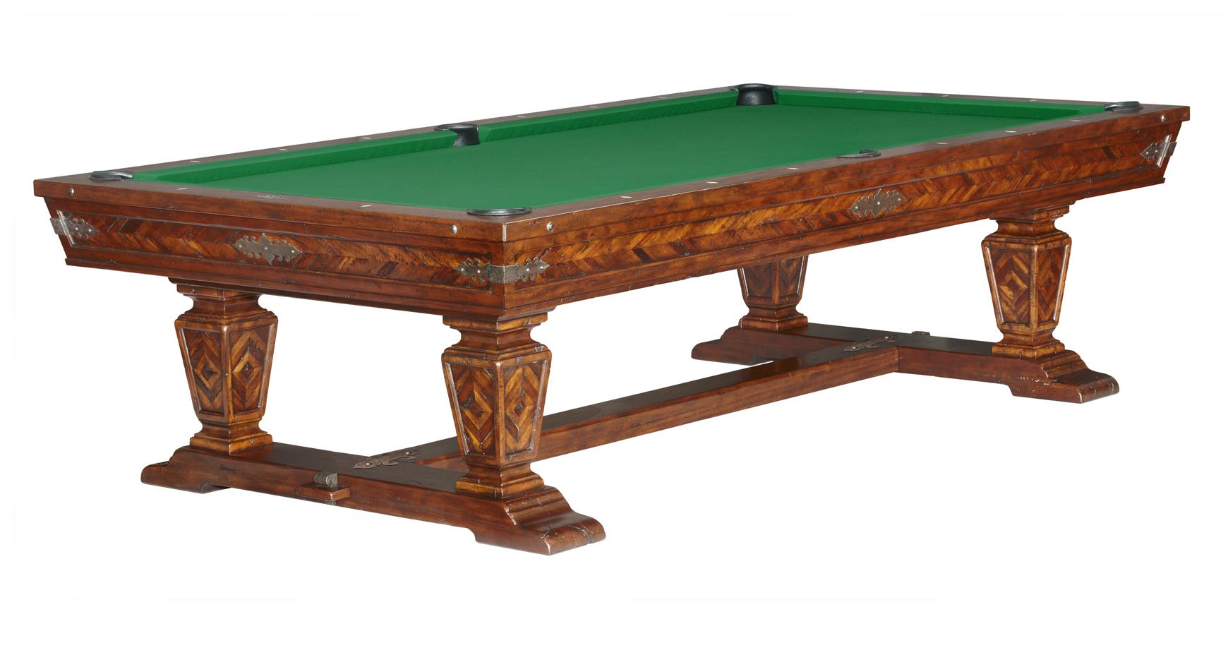 Fayetteville Billiards Supply